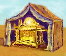 Tabernacle of King David