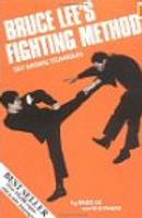 Bruce Lee Fighting Method book 1