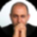 John Adams Australian Ecnomist