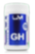 Natural GH Formula-Every 7 years Every Body Cell REGENERATES