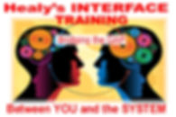 HEALYS INTERFACE TRAINING (H.I.S.)