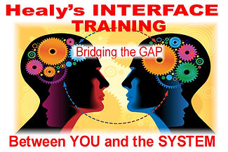 HEALYS INTERFACE TRAINING (H.I.S.)