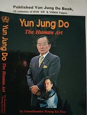 YJD book.jpg
