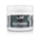 L Glutamine-Immune-Brain fog-Gut
