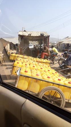 Sellling water.jpg