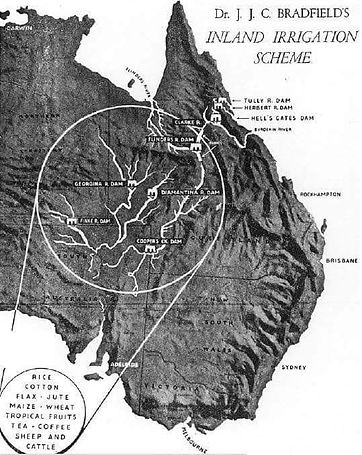 Bradfield Scheme.jpg