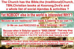 Speak Babylonian
