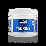 Taurine Lower Cholestrol EYE & BRAIN HEALTH