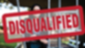 Disqualified.png