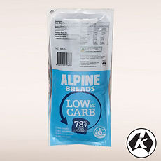 Alpine low-carb-bread.jpg