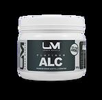 ALC Alcetly L Caritine-Fat Transporter-Neurotransmitters-Brain Nerve Communicatio