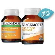 Blackmores-BIO-C-1000mg-150-Tablets-00_1