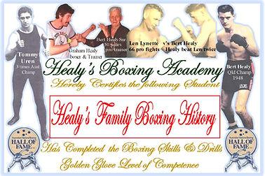 Healys-Family-Boxing-History.jpg