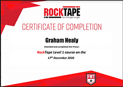 RockTape-Cert Graham Healy.png