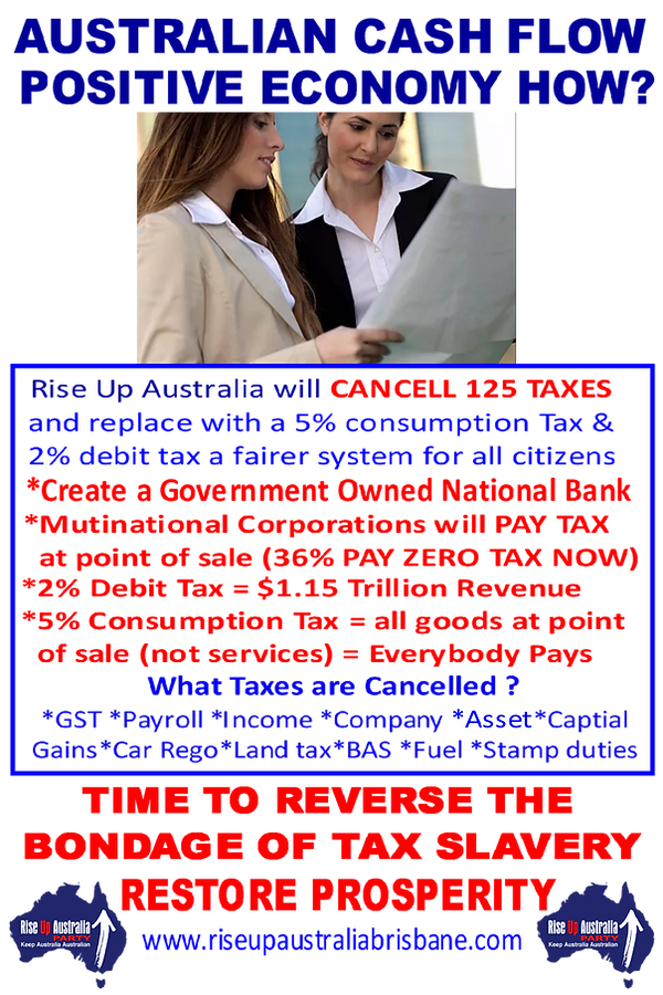 Australia Cash Fow Positive.png
