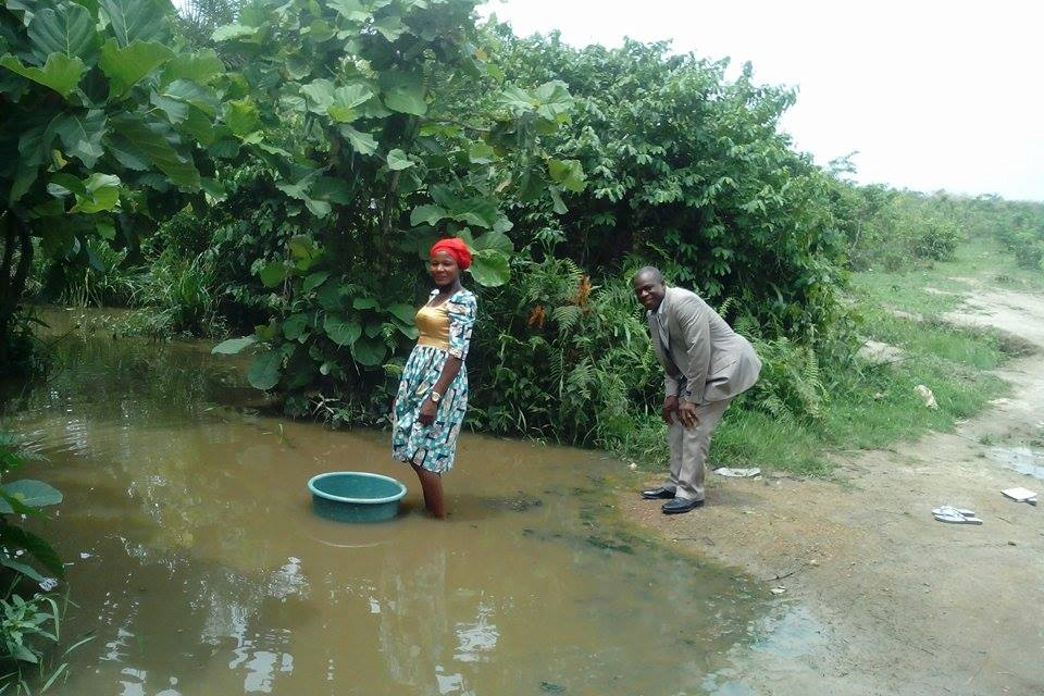 Water in River.jpg
