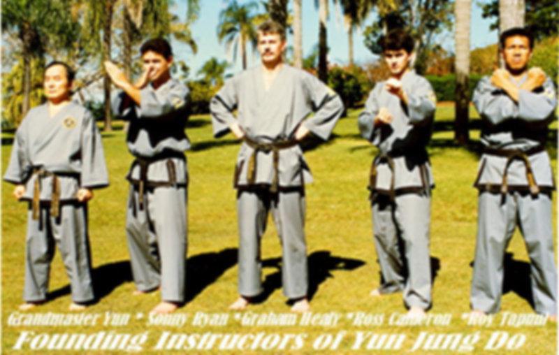 Founding-Instructors-YJD