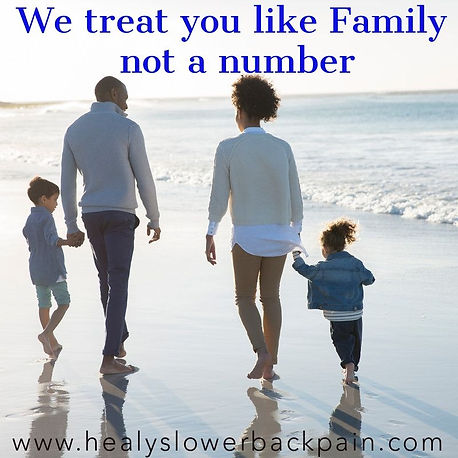 Treat like a family member.jpg
