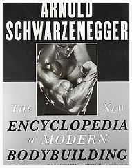 Encyclopedia of Body Building by Arnold