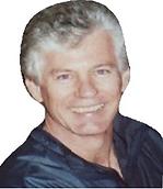 Graham Healy