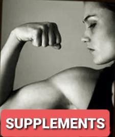 Healys Supplements