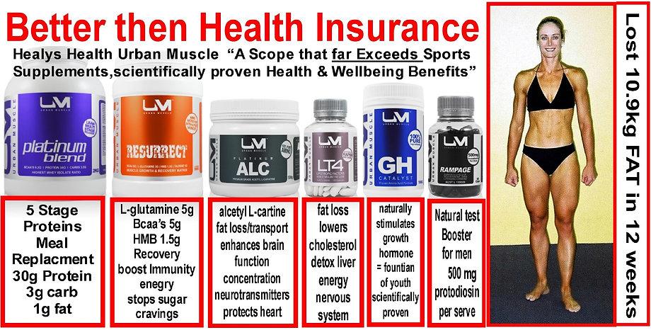Better Than Health Insurance B.jpg