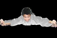 Joseph-Kids-Gray-TKD.png