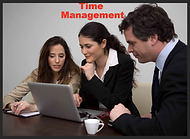Time Management Healys Health