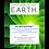 Thumbnail: Diatomaceous Earth (Silica) 450grm