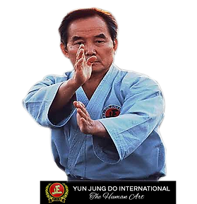 GM Yun Moo King -A-1-PNJ.png