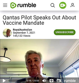 QF Pilot Graham Hood Speaks out Powerful !                  s out.jpg
