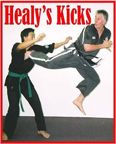 Healys-Kicks.JPG
