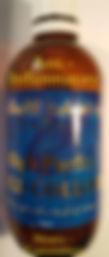 Colloidial Gold anti-inflammatory,Neuro-transmitters.