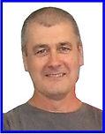 Rob-Phillips-V2.jpg