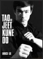 Bruce Lee Tao of JKD