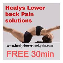 www.lowerbackpain