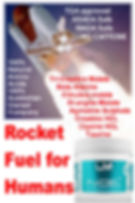 rocket Fuel for Humans-V2 .jpg