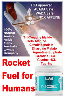 rocket Fuel for Humans-V2 .jpg