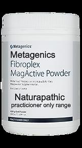 Fibroplex Metagenics