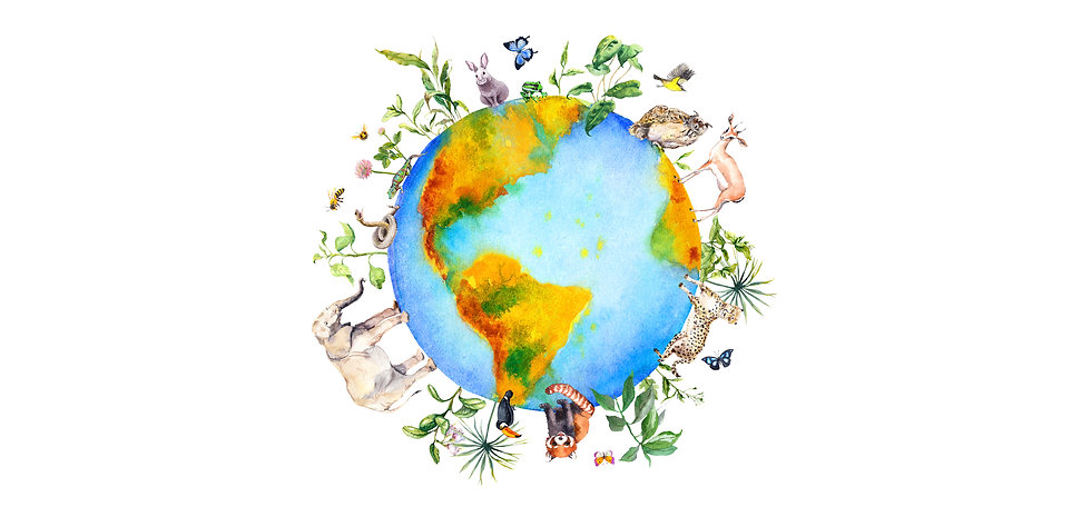 Animals and Earth for site scroll2.jpg