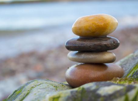 Deliberate Wellness