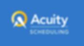 Acuity Scheduling App Link