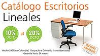 CATALOGO-ESCRITORIOS-LINEALES.jpg