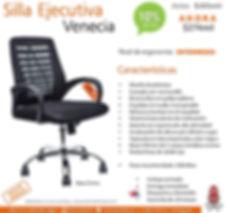 Silla_Ergonomica_Malla_Para_Oficina_Vene