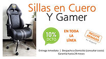 BANNER SILLAS CUERO Y GAMERS.jpg