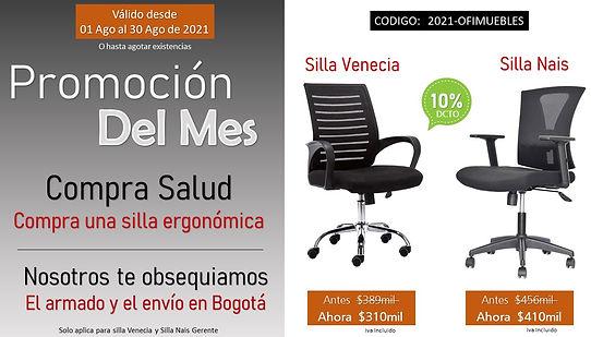 Banner_Promocion_Sillas_Ofimuebles.jpg