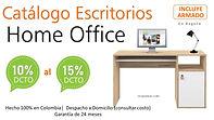 CATALOGO-ESCRITORIOS-HOME-OFFICE.jpg