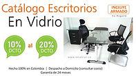 CATALOGO-ESCRITORIOS-EN-VIDRIO.jpg