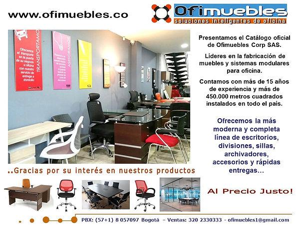 1 Portada muebles para oficina Bogota.JP