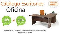 CATALOGO-ESCRITORIOS-PARA-OFICINA.jpg